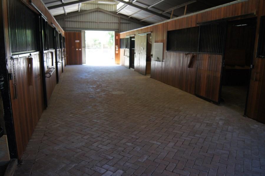 indoor-horse-stables_DSC02541.JPG