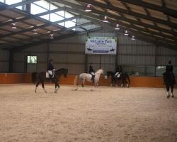 equestrian-events-mclaren-vale.jpg
