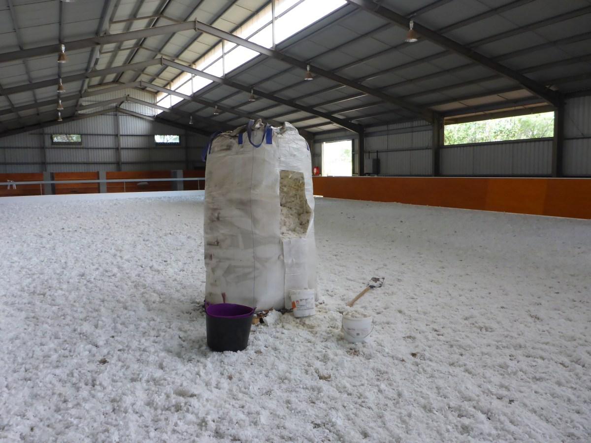 mclaren-park-equestrian-outdoor-arena_1.jpg